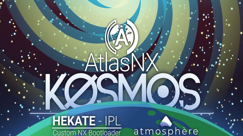 Kosmos 15.1 «Heartbeat»