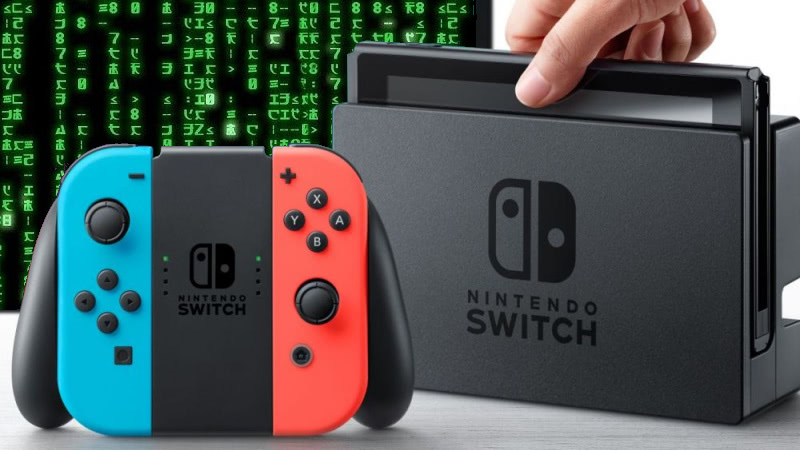 switch_hack