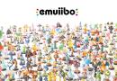 Emuiibo v0.3.1